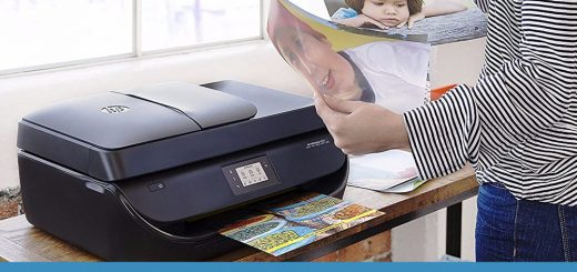 Printer offline to online - how to bring an offline printer online