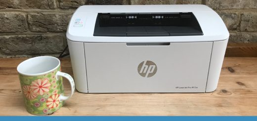 http://techfixya.com/how-to-bring-an-offline-printer-online/