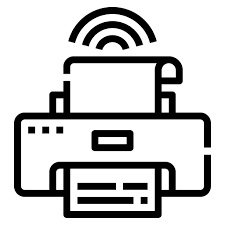 Steps to connect canon mg3620 wireless printer on WiFi using smart device