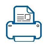 printerofflinehelp