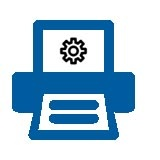 printersetup