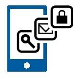 doorbell ring app for windows