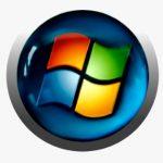 desktop start button