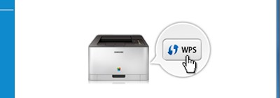 Guide to connect hp deskjet 3630 with WiFi