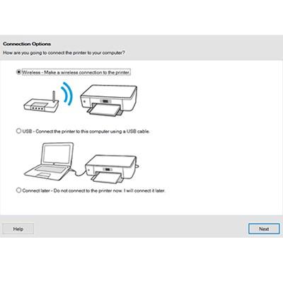 How do I do HP Deskjet 3630 Wi-Fi Printer Setup on Windows
