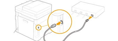 hp deskjet 3630 setup wireless