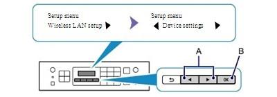 hp deskjet 3630 wireless setup software on mac