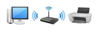 hp deskjet 3630 wireless setup
