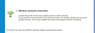 hp setup do deskjet 3630 wireless mac
